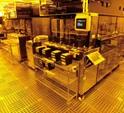 浅間テクノ工場