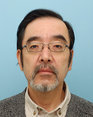 遠藤 英夫 センター長