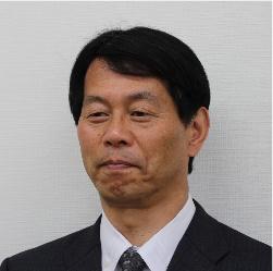 飯塚 芳良 アドバイザー
