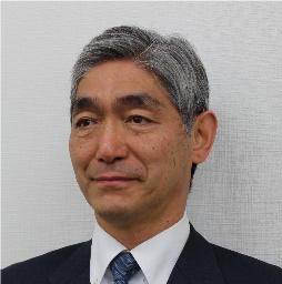 丸山 隆男 コーディネーター