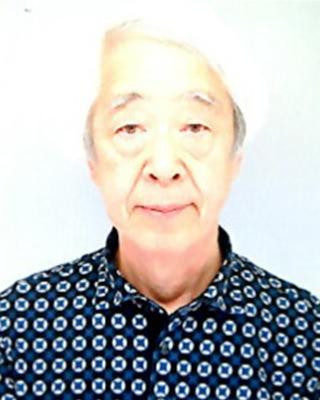 石田 俊彦 シニアアドバイザー