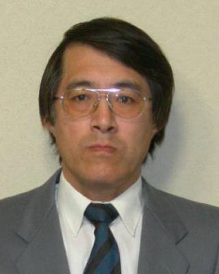 石川 裕二 アドバイザー