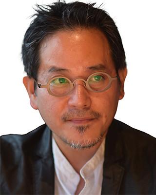 鍋田 知宏 アドバイザー