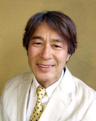 吉田 夏生 アドバイザー