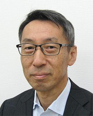 染谷 雅美 コーディネーター